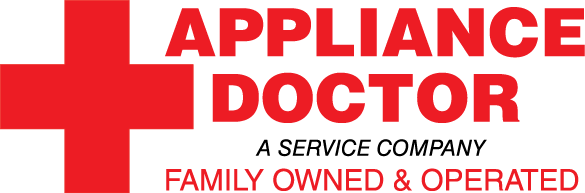 Appliance Repair By Appliance Doctor Service Company